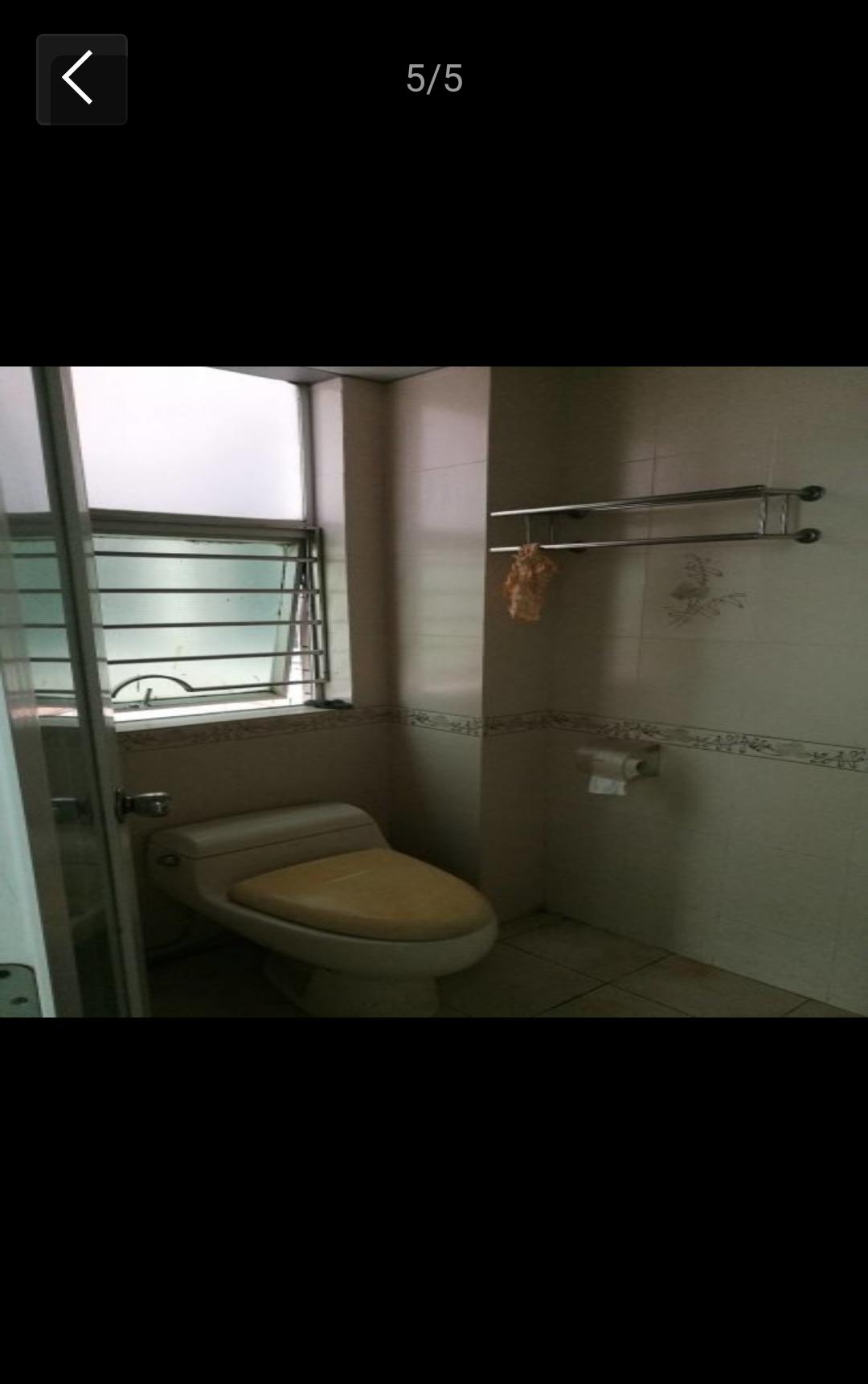 万洲花园 3室2厅0卫0阳台 138平米